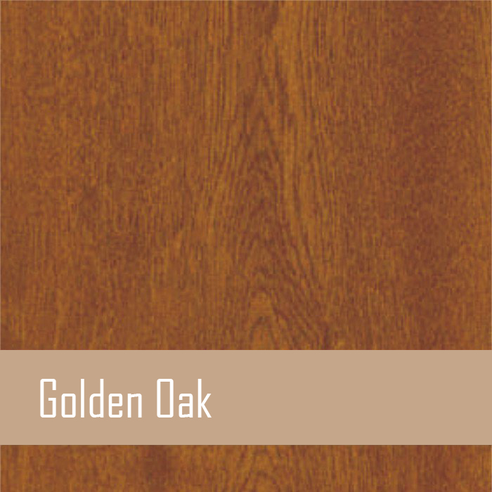 gamma PVC Colore Energy: GOLDEN OAK