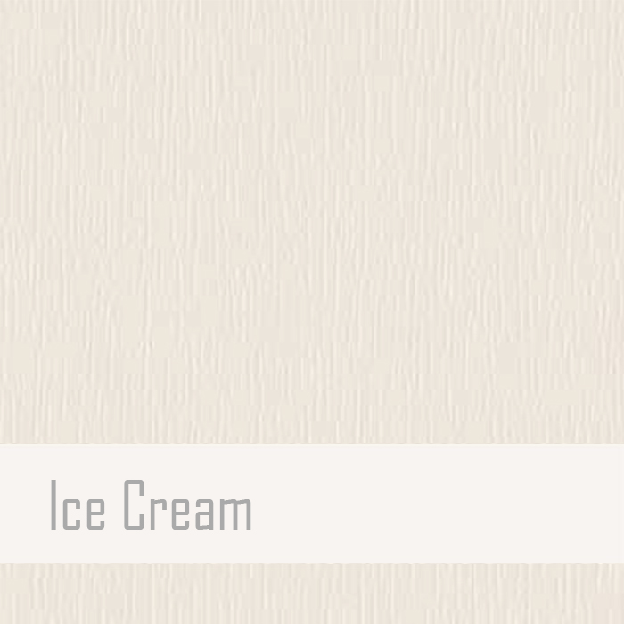 gamma PVC Colore Energy: ICE CREAM