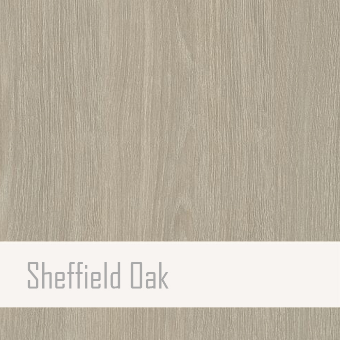 gamma PVC Colore Energy: SHEFFIELD OAK